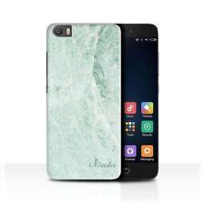 Fundas y carcasas verdes Para Xiaomi Mi 5 para teléfonos móviles y PDAs Xiaomi