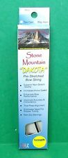 Stone Mountain Dakota Pre-Stretched Bow String for Mathews Drenalin - 91 5/8""