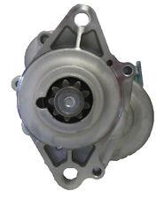 New Starter HONDA ACCORD 1990 to 1995 L4/2.2L Engine w/Auto Trans. 16960