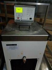 Haake F8 Circulator Haake C50 Circulating Water Bath 50 200c Fully Tested
