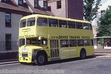 Eastern Counties 97TVX Bus Photo
