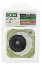 ALM FL289 Spool And Line For MacAllister désherbeuses électriques