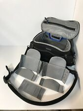 Think Tank Speed Demon v2.0 Shoulder Bag/Waist Pack - EXCELLENT Condition!