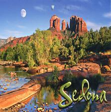 Wyndham Sedona, August 4-11, 1B, Sedona, AZ, Other Dates Available