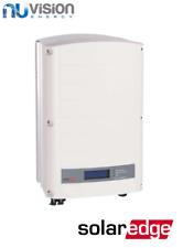 Three Phase Inverter in Home Solar Panels for sale | eBay