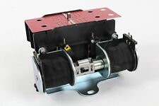 Generac Genuine 0L2911 200A 2P 250V HSB Generator Transfer Switch for 0D9618 OEM