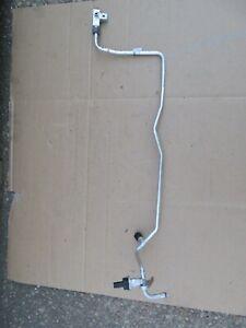 2006-2008 PORSCHE CAYMAN 987 AC A/C AIR CONDITIONING SUCTION HOSE PIPE LINE OEM