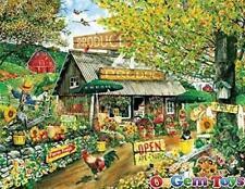 Wooden 1000 - 1999 Pieces Puzzles