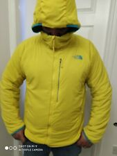 The North Face- Genuine  Ventrix Jacket -size XL  Excellent Condition