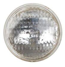 Sealed Beam Bulb Ford John Deere Ferguson 1000 1100 1110 1120 1200 1220 1300
