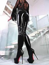 Stivali da donna Alto (7,6 10 cm) Taglia 43 | Acquisti