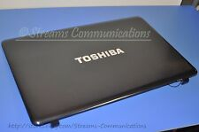 """TOSHIBA Satellite A665 