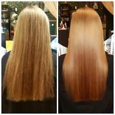COCOCHOCO Original keratin hair treatment  smoothing treatment 1000ml
