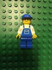berretto colore a scelta LEGO 41334 Cappello