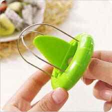 Kiwi Gadget Hot Kitchen Cutter Utensil Fruit Peeler For Slicer Tool