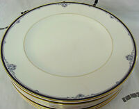 Royal Doulton PRINCETON H5098 dinner plate up to 10 available