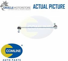NEW COMLINE FRONT DROP LINK ANTI ROLL BAR GENUINE OE QUALITY CSL7085