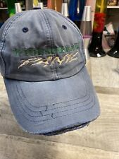 Widespread Panic Vintage Baseball Hat Still Want More
