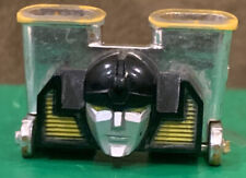Transformers G1 Sunstreaker Head/Face, Parts, Original 1985 Lot