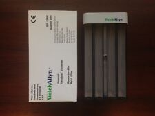 Welch Allyn Kleenspec Otoscope Dispenser #52400 New in box Current Style