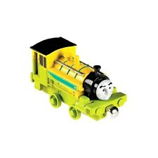Thomas & Friends Take-n-Play Blue Mountain Mystery Victor's Great Splash Engine