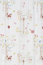 Rasch Textil 829463 Bambino XVII Tissu d'ameublement à coudre soi-même animaux