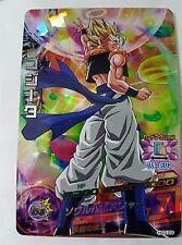 Carte Dragon Ball Z DBZ Dragon Ball Heroes Galaxy Mission Part 03 #HG3-29 S-Rare