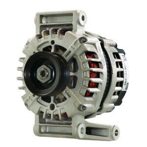 Alternator - Reman 12856 Worldwide Automotive