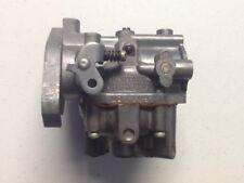 Vintage Tillotson Carburetor Md132B Used