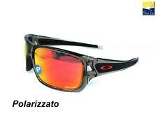 6f8b3d30f36 OAKLEY TURBINE 9263 10 Sports Surfing Racing Cycling Sunglasses Sole Soleil