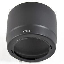 ET-65B Paraluce per Canon 70-300 mm f4.5-5.6 fare EF IS USM & IS USM