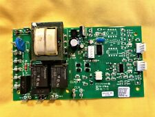 Follett Pd502242 board for dispener control model 115v/60Hz Geniune Oem part