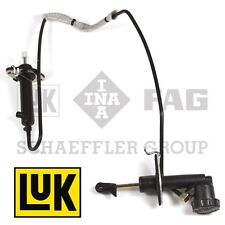 NEW Jeep Wrangler YJ 94-95 2.5L 4.0L Hydraulic Clutch Release System LuK CRS032