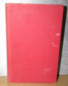 Van Loon's Lives by Hendrik Willem van Loon 1944