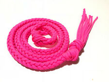 Over And Under Whip hot pink