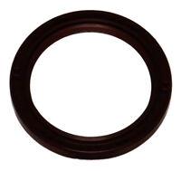 BGA Crankshaft Shaft Seal OS5361 - BRAND NEW - GENUINE - 5 YEAR WARRANTY