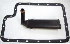 Auto Trans Filter Kit Parts Plus TK1277 fits 04-16 Ford E-350 Super Duty 5.4L-V8
