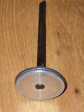 paslode im350 /350+ Framing nail gun piston part no 404485.