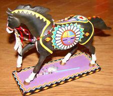 KACHINA PONY (Trail of Painted Ponies by Westland, 12279) 1E / 1,677
