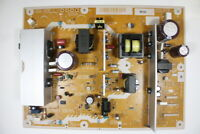 "PANASONIC 42"" TC-P42G25 LSEP1287UN Power Supply Board Unit"