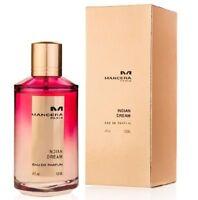 Mancera Indian Dream Edp Eau de Parfum Spray 120ml NEU/OVP