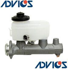 For Lexus ES300 Toyota Avalon Camry Brake Master Cylinder Advics 4720133130
