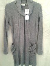 Tunic, Kaftan Textured Regular Size Tops & Shirts for Women
