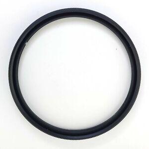 Preowned Genuine Nikon Camera 62mm L37c Lens Filter Made in Japan BL111