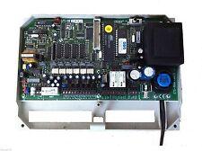 Auerswald analoge Anlage ETS-1006 Fax mit integrierter Faxweiche #70