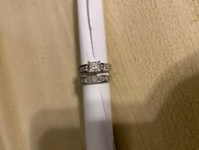 and wedding ring Jared engagement ring
