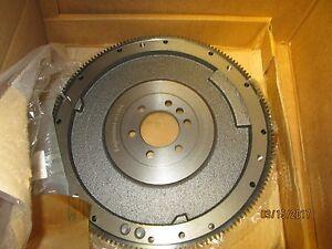 CHEVY GMC 70-90 7.4 454 MANUAL FLYWHEEL 2 PC REAR MAIN SEAL
