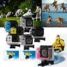 SJ4000 HD Action Under Water Sports Camera DVR Helmet Camcorder UK