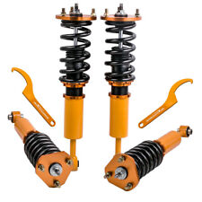 Complete Coilovers Kits for Lexus IS250/ IS350 GS350 / GS430 RWD Shock Absorbers