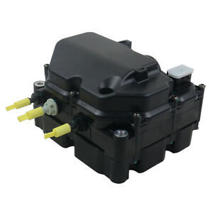 New A052U285 Denoxtronic 2.2 Supply Module Urea Pump for Cummins ISX ISB ISC